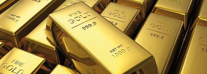 Perú: El Oro en la espectativa