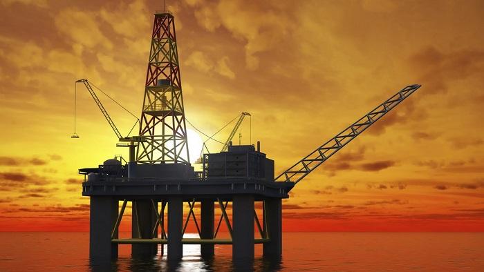 Bolsas se impulsan gracias al Petróleo