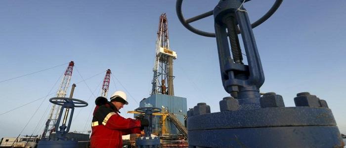 Petróleo: ¿Elevada oferta o simple especulación?