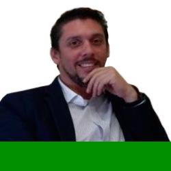 ponente-JavierPalacios