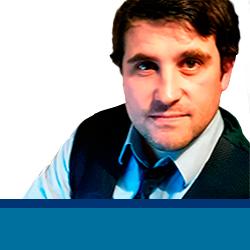 ponente-diego-quevedo