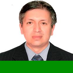 ponente-erickgalvez2