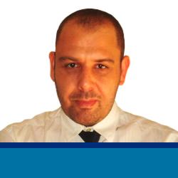 ponente-gonzales2