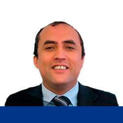 ponente31