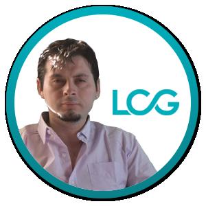 rodrigo-aguila-lcg-300-300