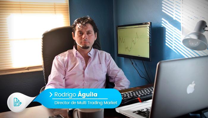 rodrigo-aguila2