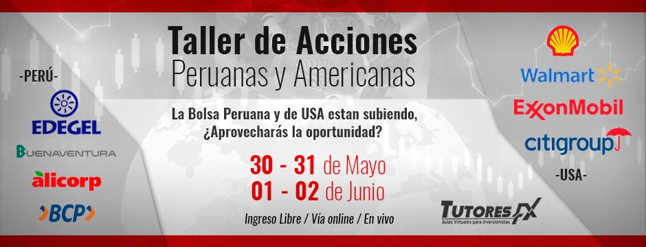 acciones-peruanas-americanas