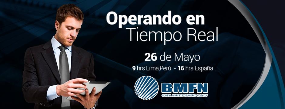 bmfn-tiempo-real