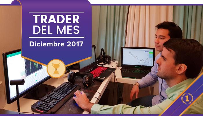 trader-del-mes-diciembre-2017