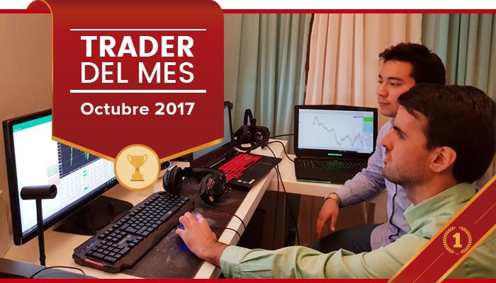 trader-del-mes-octubre-2017