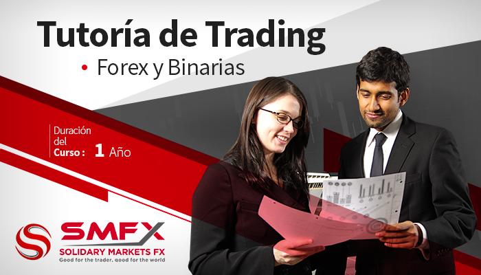 tutoria-de-trading