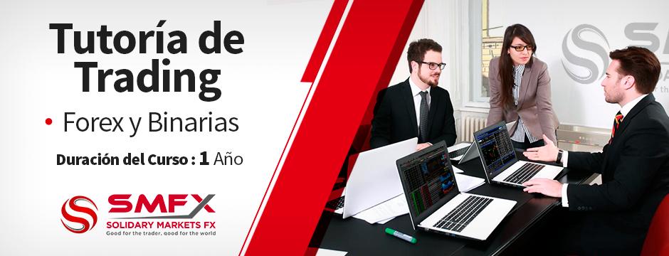 tutoria-de-trading2