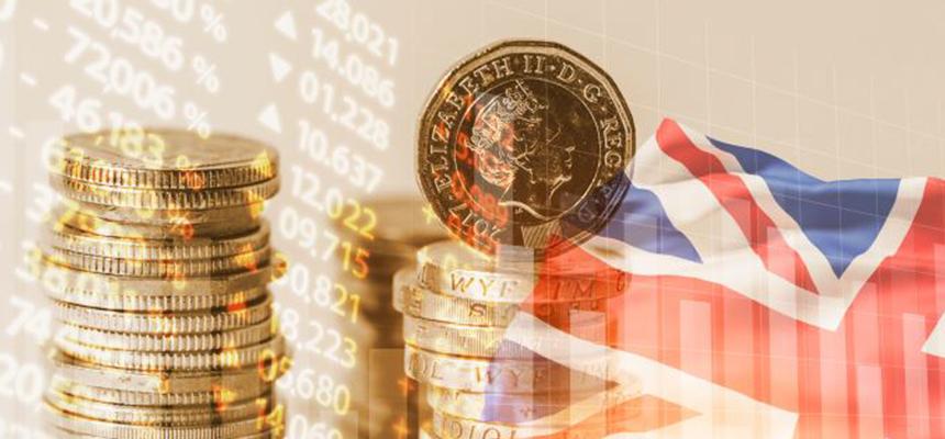 GBP/USD al alza tras la salida del Reino Unido de la UE