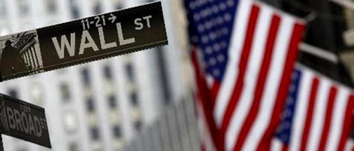 FED: Economía de EE.UU. no será la misma