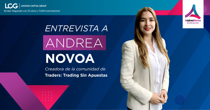 banners-entrevista-andrea