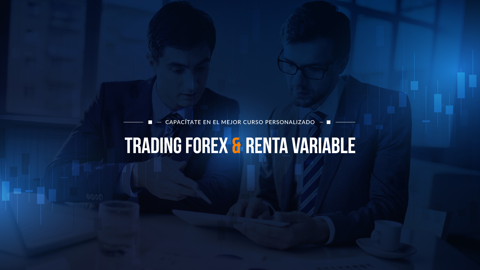 Blogs de inversión de valores india