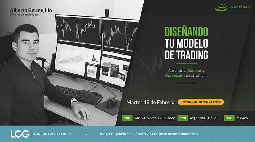 Banner evento-Alberto Berjemillo EDITADO