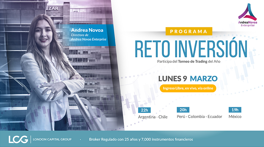 banner Andrea EDITADO evento