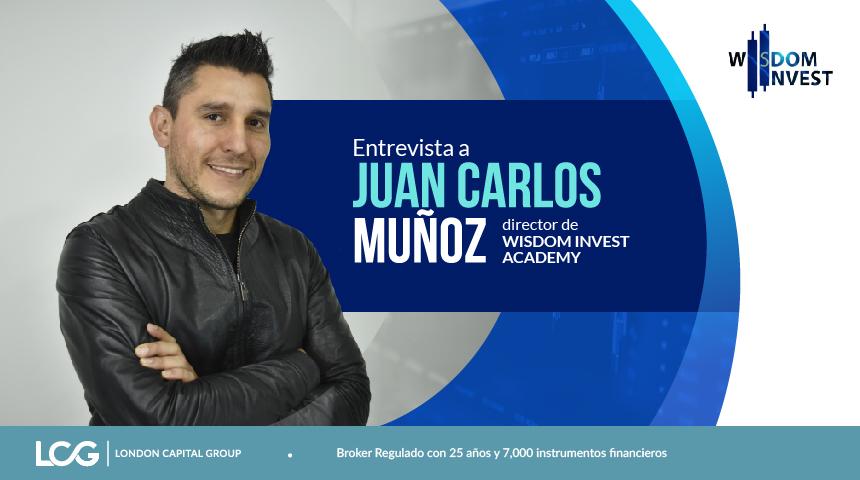 banner ENTREVISTA JUAN MUÑOZ Mesa de trabajo 1