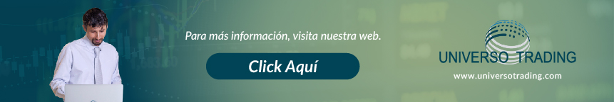banner web  Javier