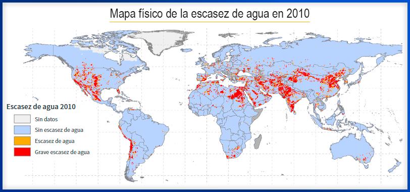 mapa-fisico-escasez-agua-2010