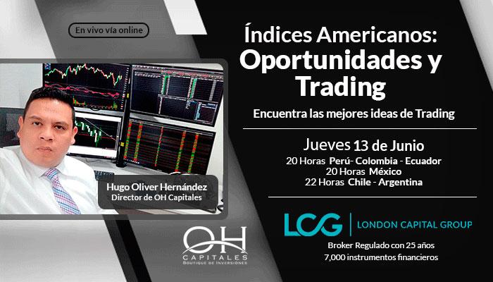 13-Indices-Americanos-Hugo-Oliver-2-