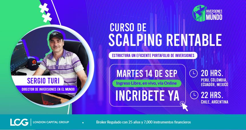 14 septiembre Sergio