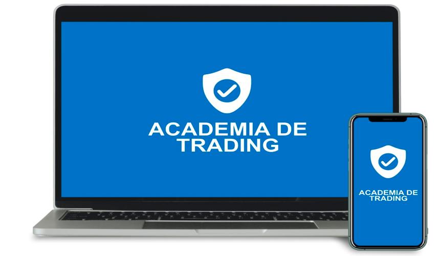 academia-trading