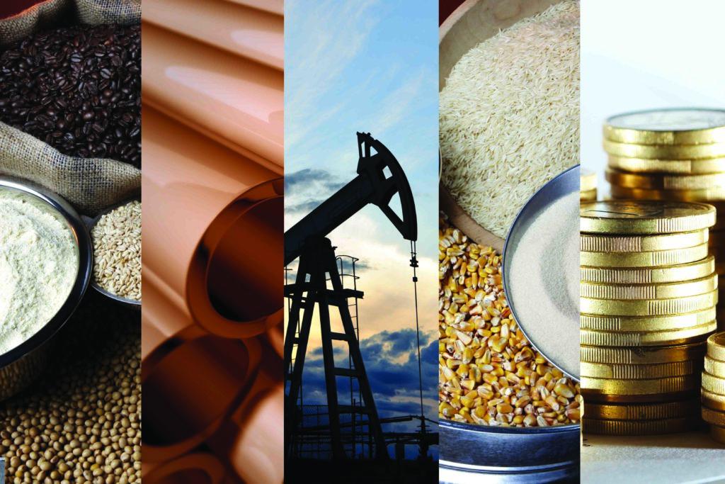 commodities-1024x683