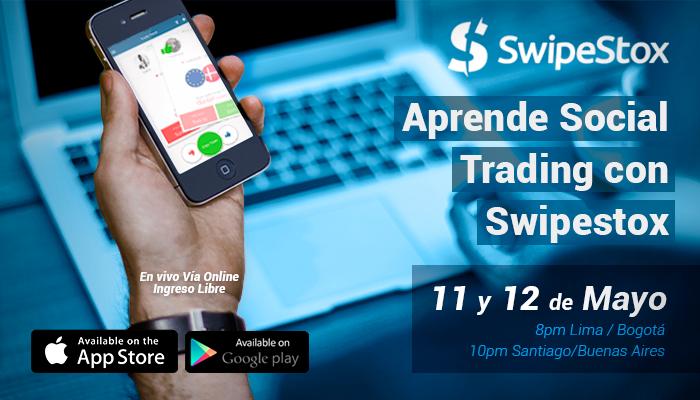 aprende-social-trading-con-swipestox