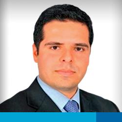 Mario Velazques