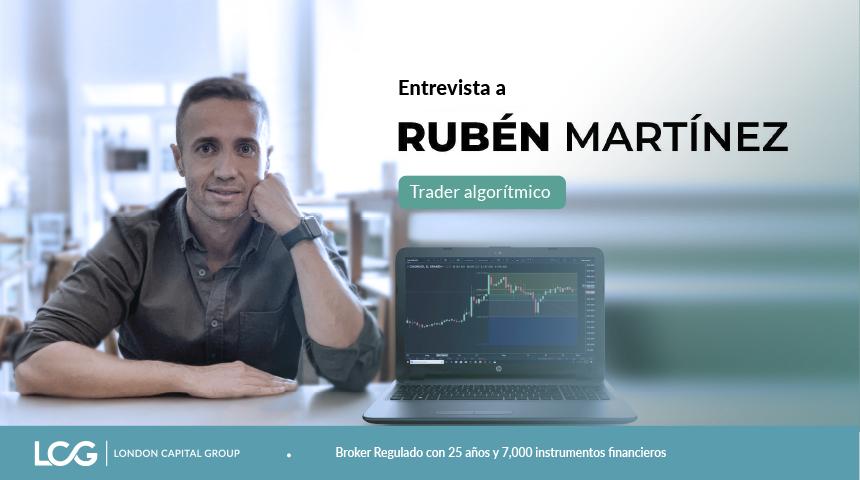 E-AGO-RUBEN-MARTINEZ