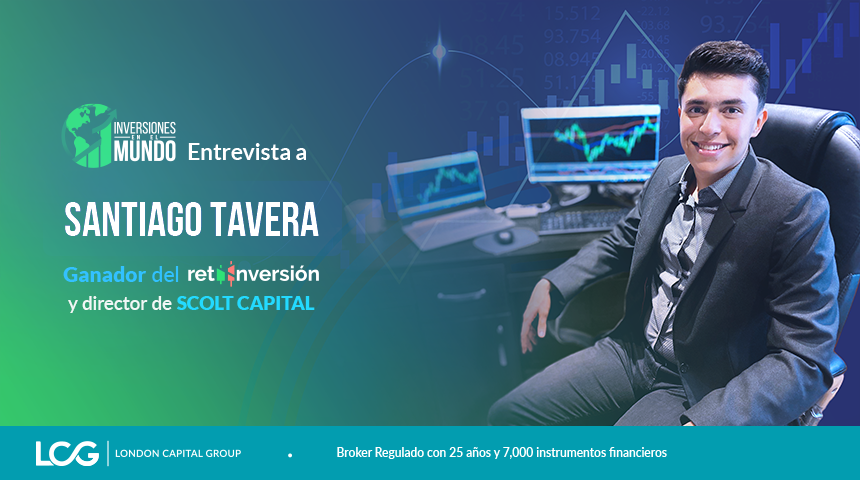 E-SantiagoTavera-InversionesEnElMundo2