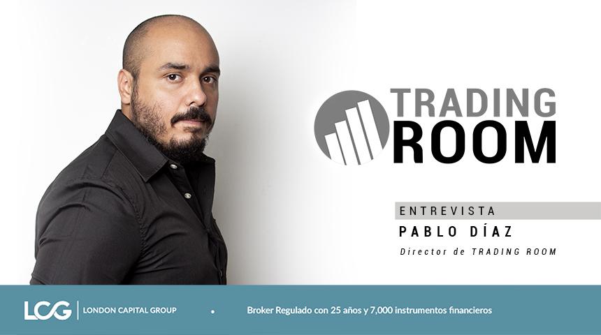 E-Trading-room-01