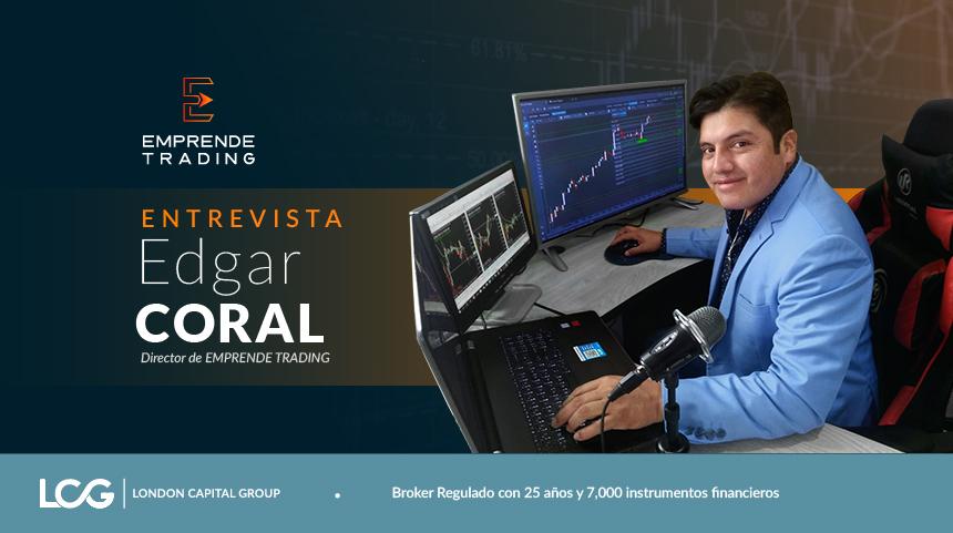E-edgarcoral2