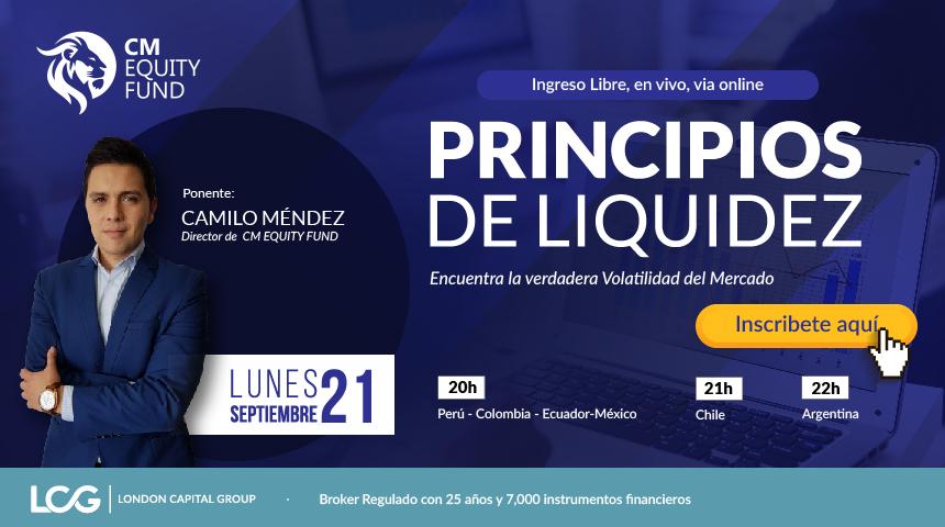 W-21SEP-principiosdeliquidez-CMEF