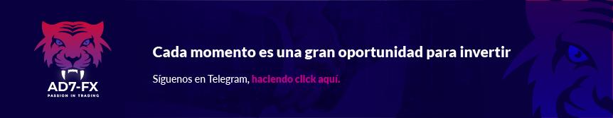 w - web Adolfo salazar Mesa de trabajo 1