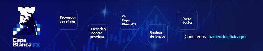 web EliasOrdoñez-04