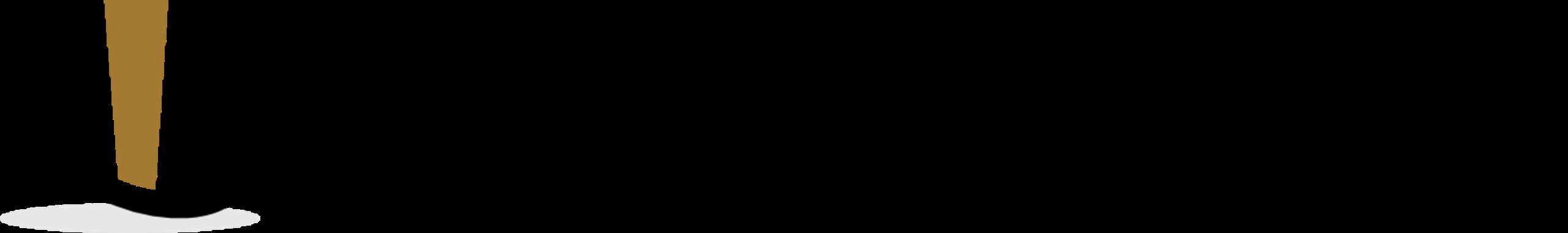 215is