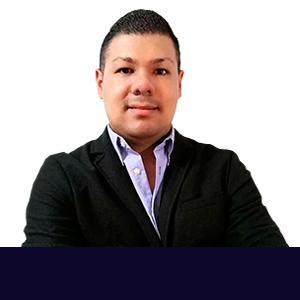 Anderson-Rivera-ponente