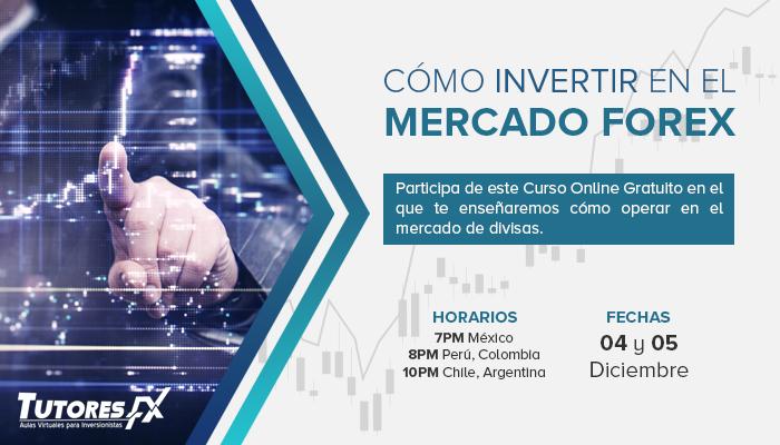 Aprende-invertir-mercado-forex