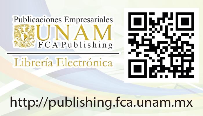 BANNER GENERAL FCA PUBLISHING