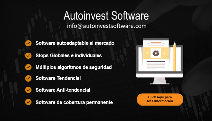 Banner-AutoInvest