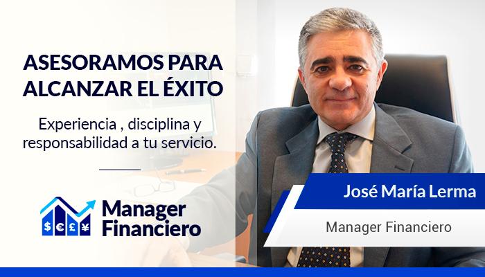 Banner-Manager-Financiero2