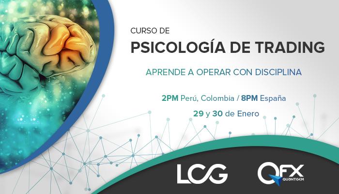 Banner-psicologia-trading-qgfx-mdf