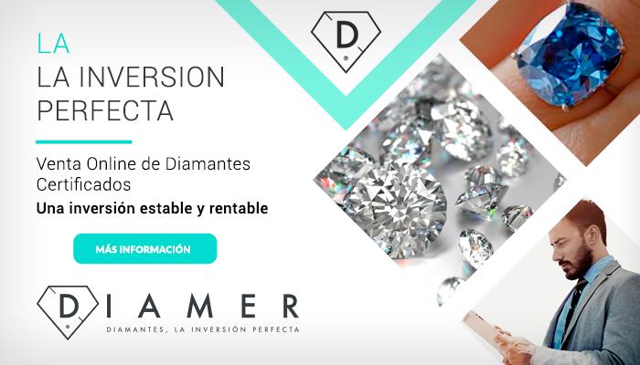Banner1-Diamer
