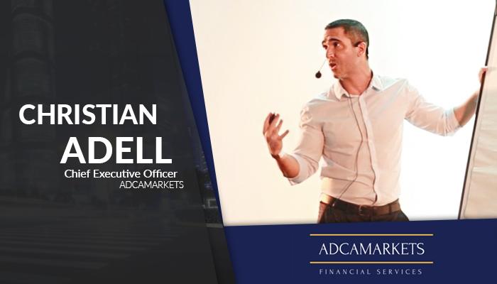 Christian-Adell-entrevista-tutoresmdf