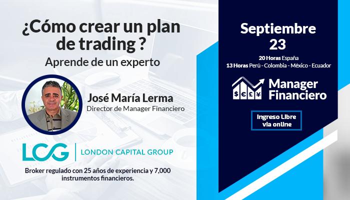Como-crear-un-plan-de-trading-JML