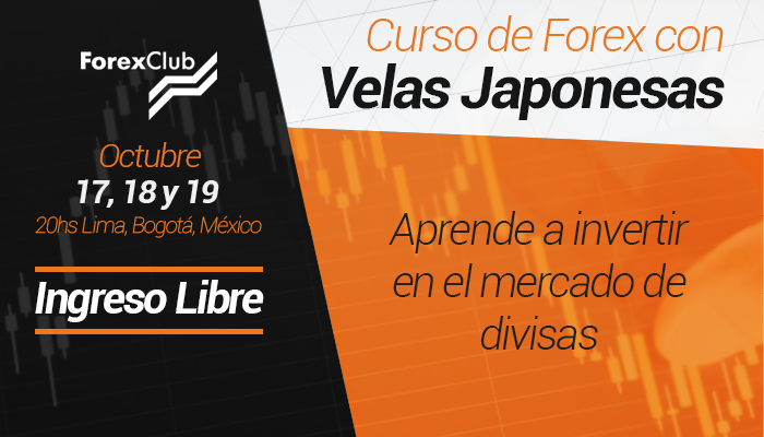 Curso Forex Velas FXCLUB700x400 mod01