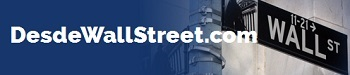 DesdeWallStreet.comlogo2